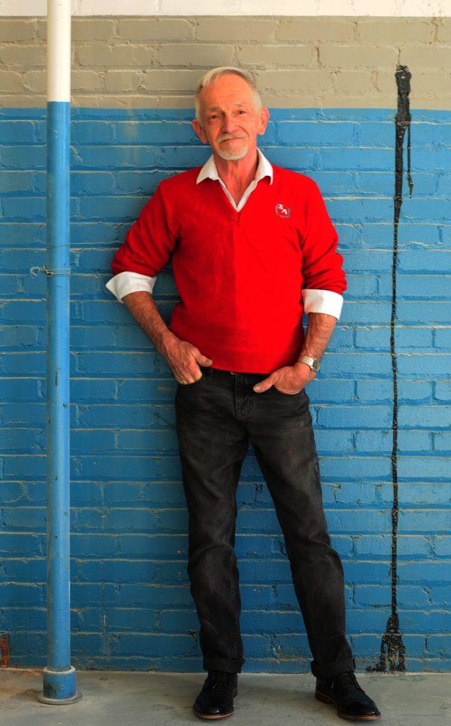 James Coyle, Color Scientist